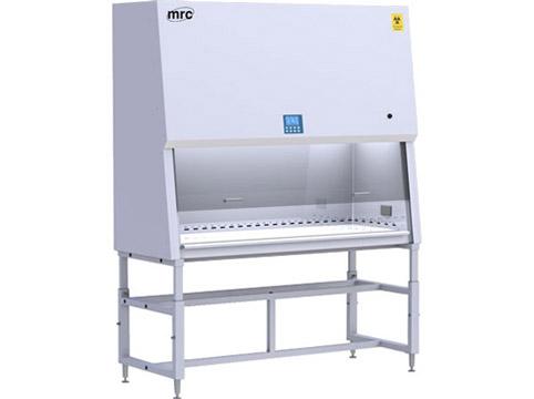 Biological Cabinets / Biological Safety Cabinets